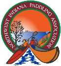 Northwest Indiana Paddling Association
